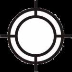 ZS-Symbole_Schießen