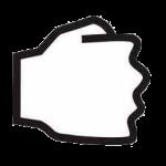 ZS-Symbole_Schlagen