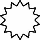 ZS_Symbole_Initiative