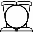 ZS_Symbole_Laufen