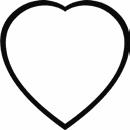 ZS_Symbole_Wundschwelle