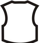 ZS_Symbole_abwehr